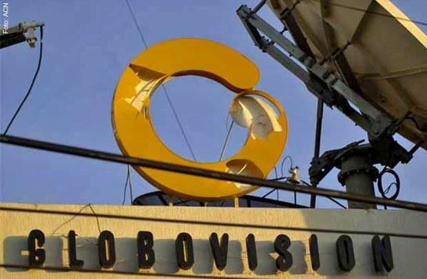 OFAC: hasta el 21 de enero Globovisión podrá hacer operaciones en EEUU