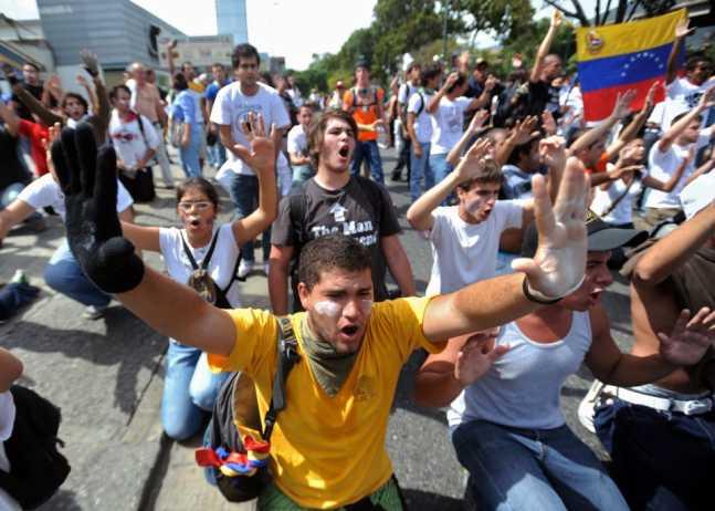 ProtestasenVenezuela4SMALL