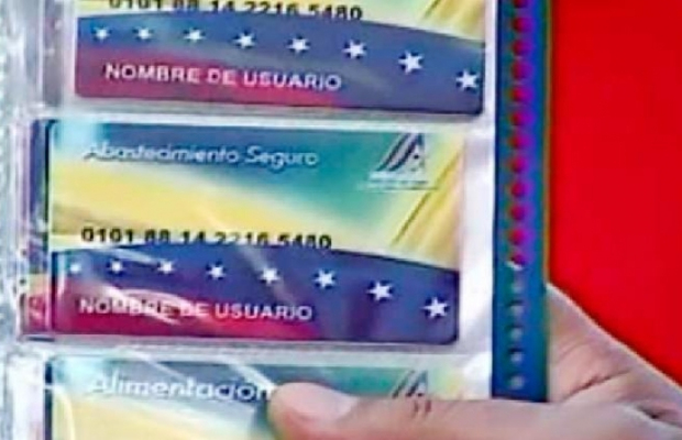 tarjeta-abastecimiento