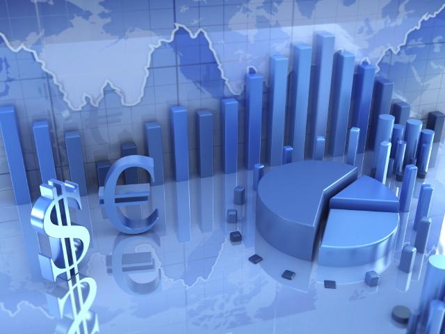 Finanzas forex venezuela