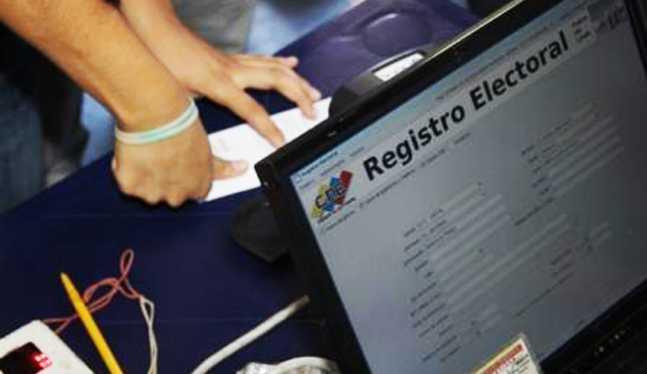 RegistroElectoral-647x374.jpg