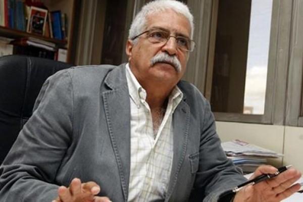 Según Ricardo Sanguino, billetes de 500 saldrán en diciembre