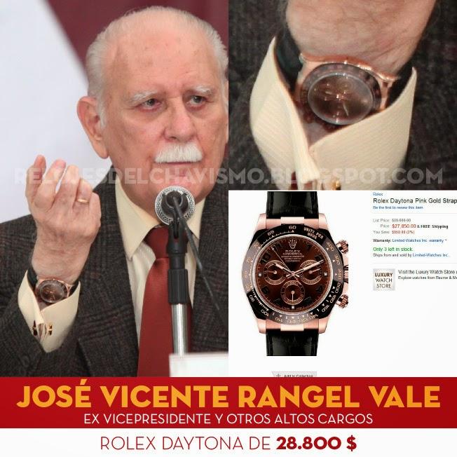 Gobierno de Nicolas Maduro. - Página 38 Jose_vicente_rangel_01