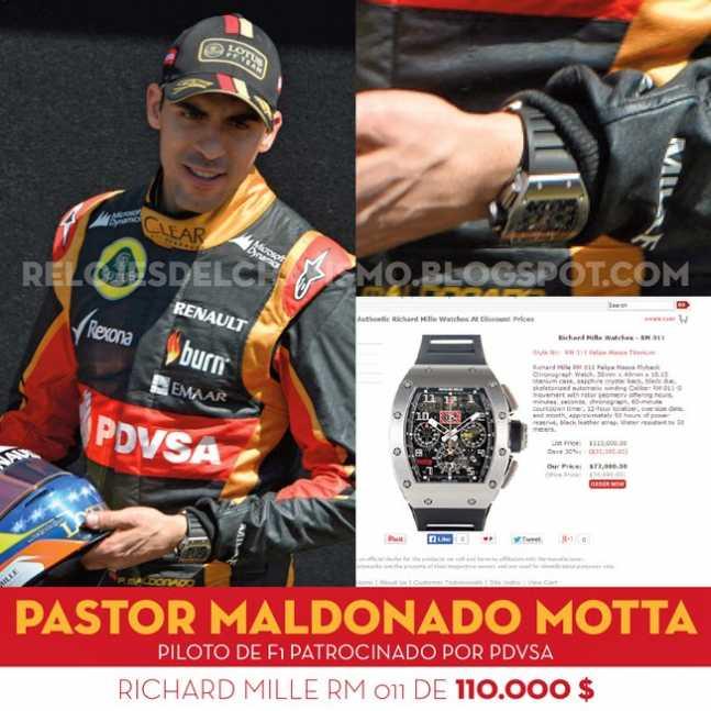 pastor_maldonado_03