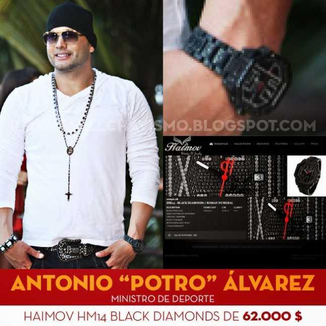 potro_alvarez_01
