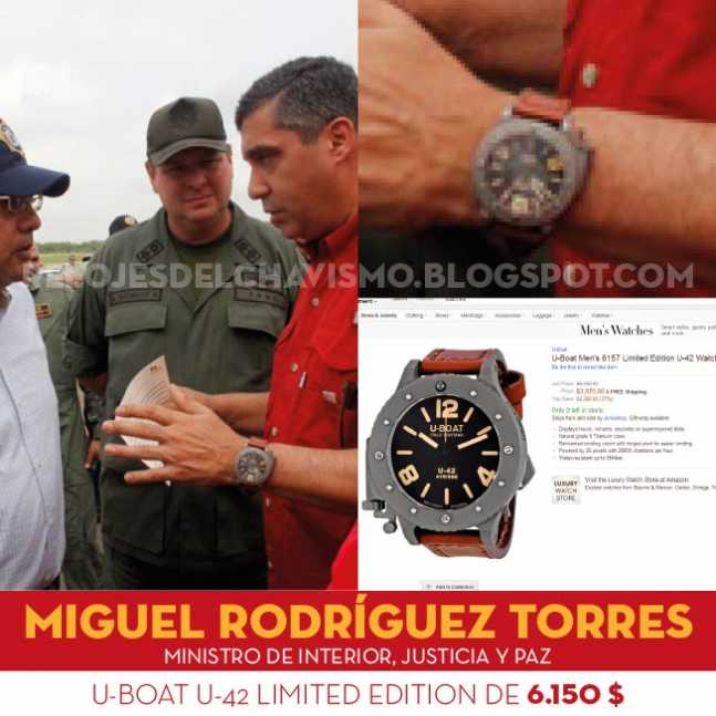 rodriguez_torres_04