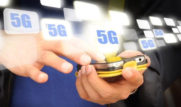 5g-phone-620x366