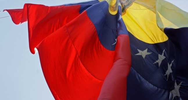 BanderadeVenezuela-647x343-1.jpg