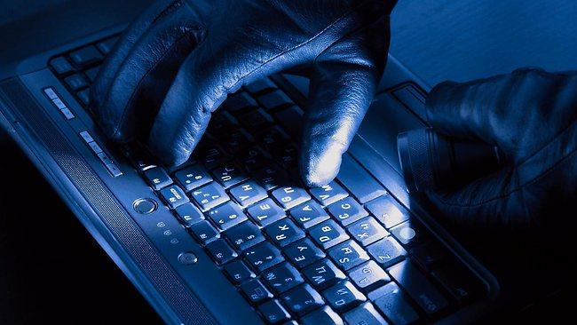 Ataque cibernético a nivel mundial