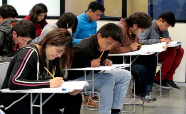 Estudiantes-647x397.png