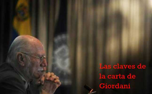 LaClavesDeLaCarta