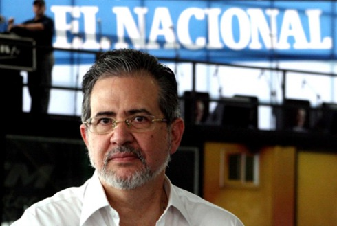 MiguelHOtero