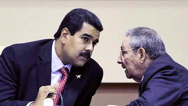 Nicolás-Maduro-y-Raúl-Castro1.jpg