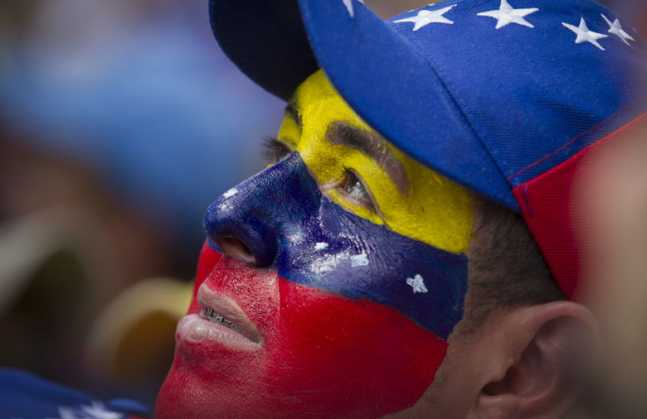Primero-Mayo-Venezuela-Nicolas-Maduro_NACIMA20130501_0055_3