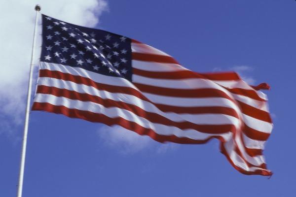 bandera-de-estados-unidos.jpg.jpg