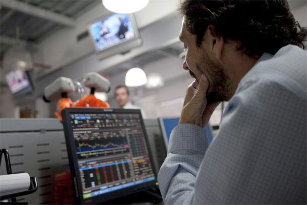 Análisis de Bloomberg avizoran escenario de default
