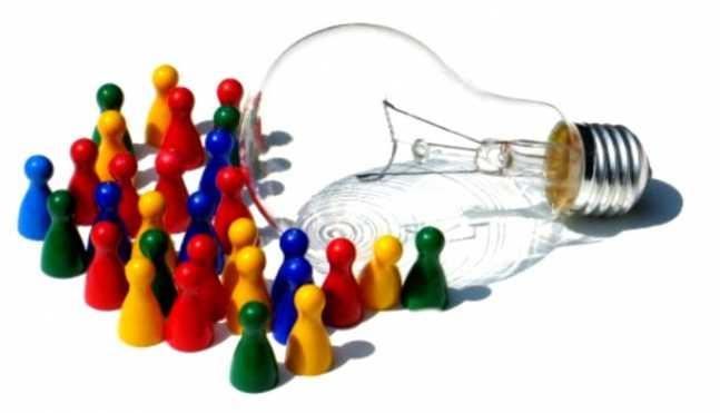 ideas-gente