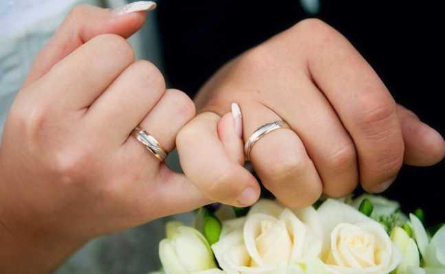 matrimonio-647x399.jpg