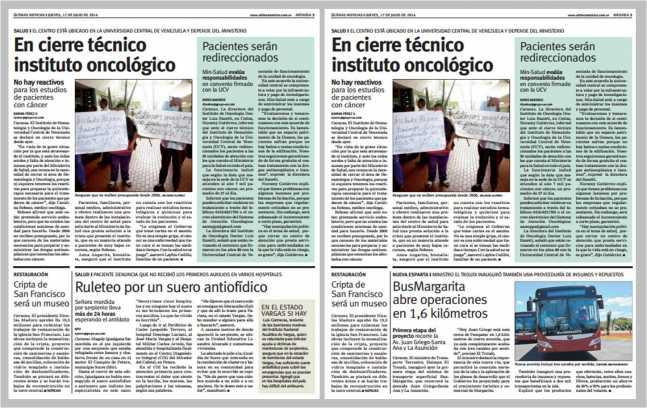 ÚltimasNoticias2