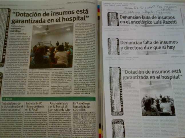 últimasNoticias