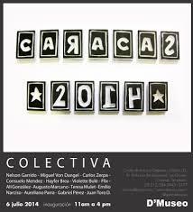 Caracas2014