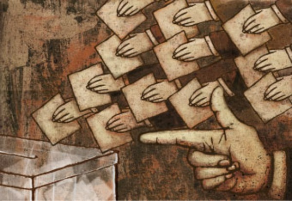 Democracia1-1.jpg