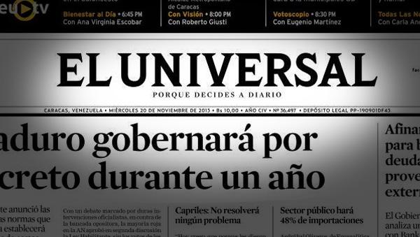 El_Universal_