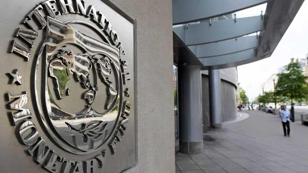 Fondo Monetario Internacional: Venezuela vende reservas de oro en febrero y marzo
