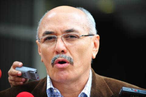 Ismael García: No hay excusas para justificar el desastre político y social en Venezuela