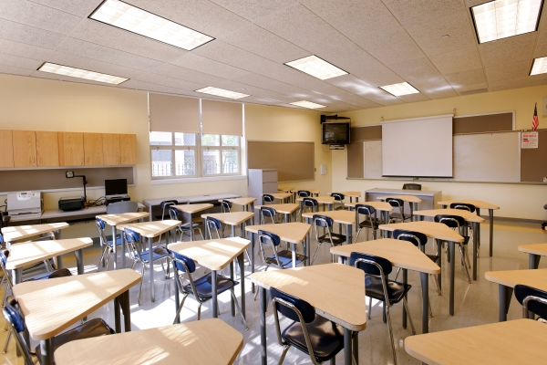 Asambleas escolares fijarán el monto de matrículas y ...