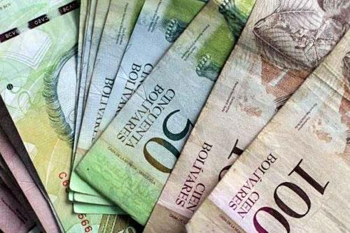 dinerobolivares