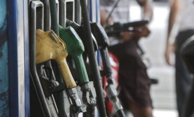 gasolinaprecio