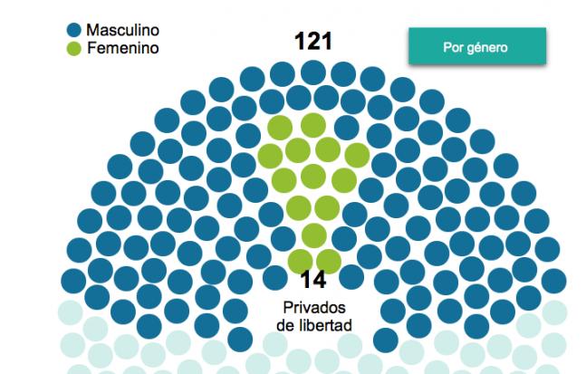 infografia.png