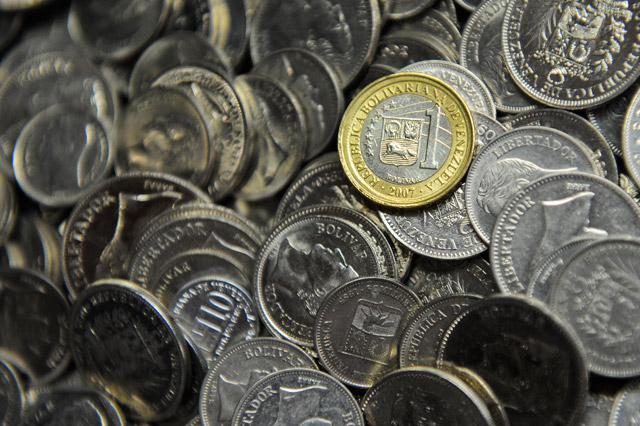 monedas_bolivares