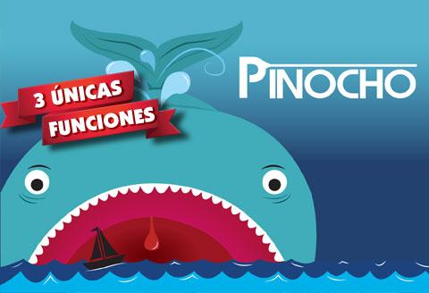 pinocho-