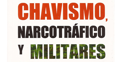 01-CHAVISMO-Y-NARCOTRAFICO