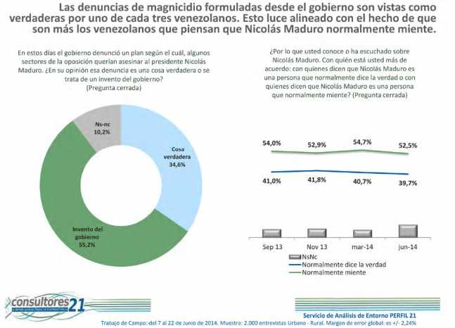 235194382_Encuesta-8