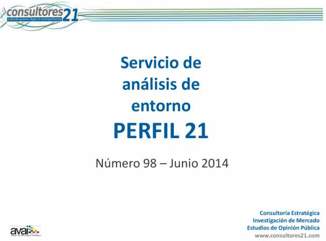 235194382_Encuesta-9