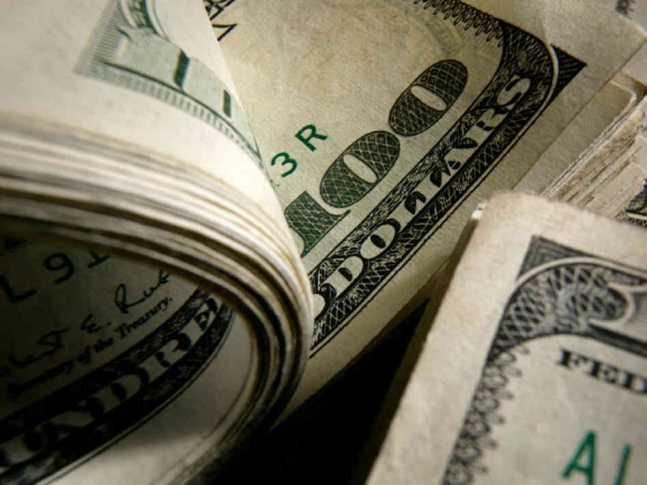 DineroDolares