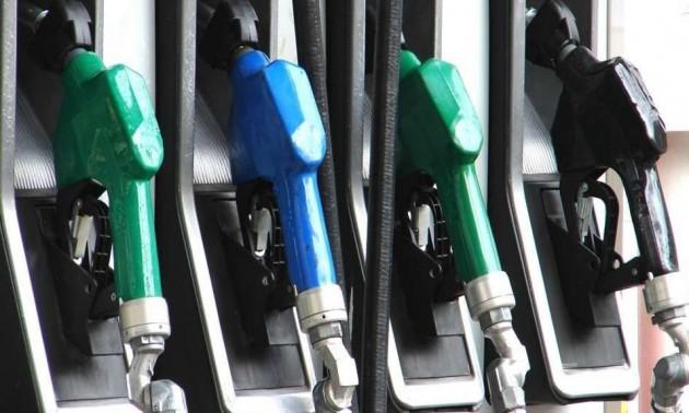 Gasolina-en-venezuela-