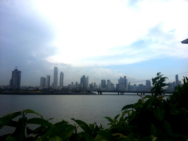 Panamá-647x4841.png