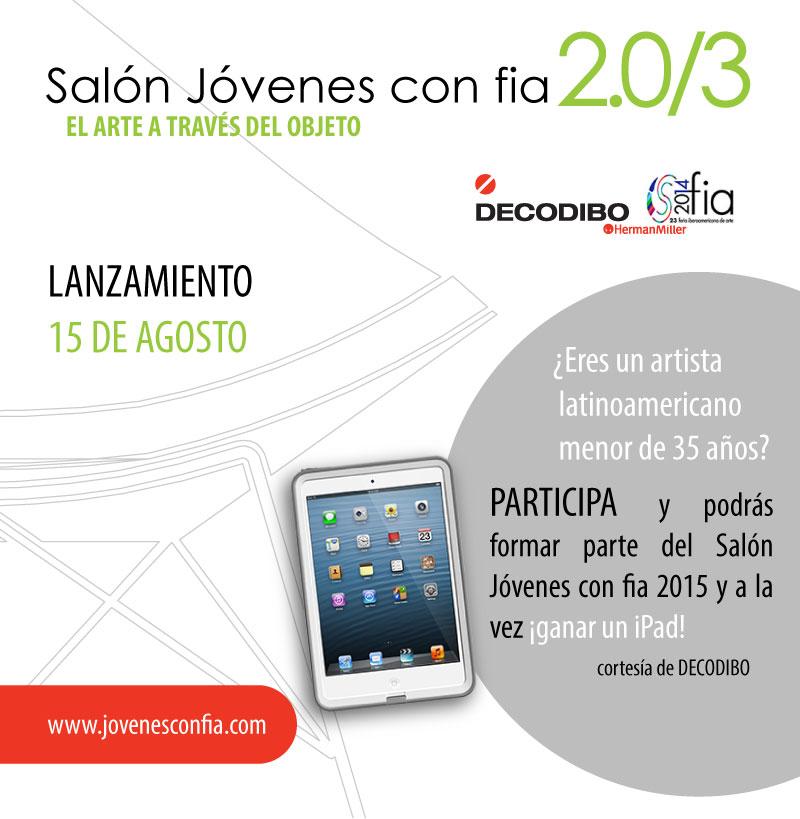 SalónJovenesConfia2014