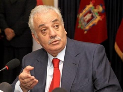 Autoridades detectaron más de $ 130 millones en exportaciones irregulares a Venezuela