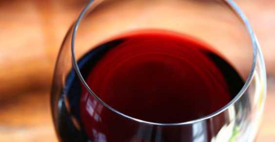 Seis lugares para tomar vino en Caracas