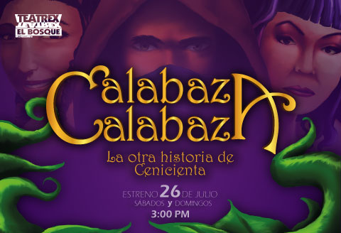 CalabazaCalabaza5674