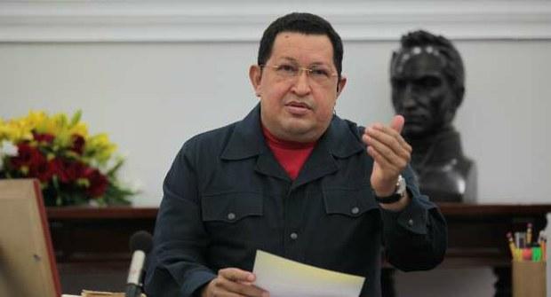 La economía, las obras públicas y la agricultura antes y después de Chávez (Infografía)
