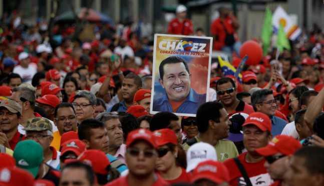 Chavismo--647x371.jpg