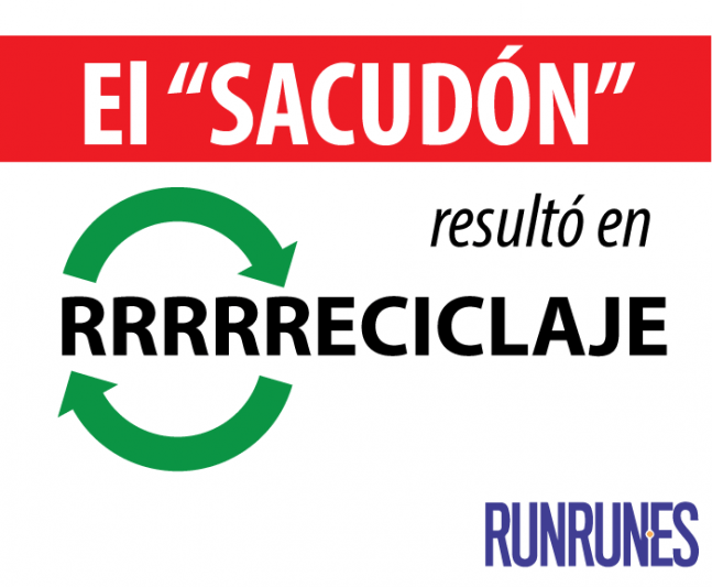 ElSacudón1-647x533.png