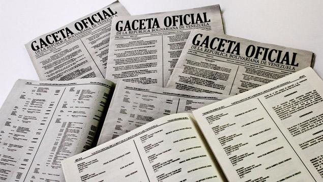 GACETA6-635.jpg