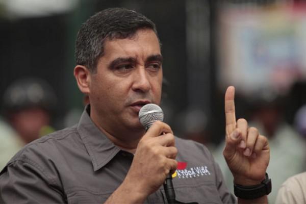 MiguelRodríguezTorres (1)